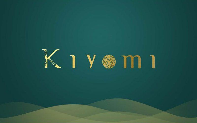 galeri kiyomi at zora bsd city launching rumah ok
