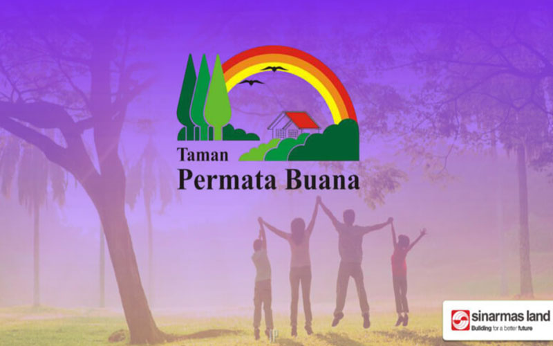 tanah kavling murah jakarta taman permata-buana (1)